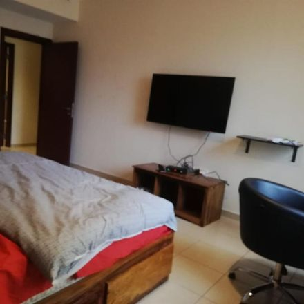 Rent this 1 bed room on Oasis Court in 11b Street, Umm Hurair 1