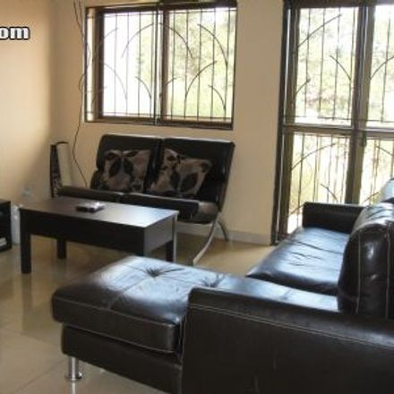 Rent this 2 bed apartment on Makindye