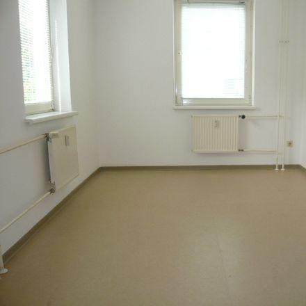 Rent this 3 bed apartment on Mörikestraße 28 in 12437 Berlin, Germany