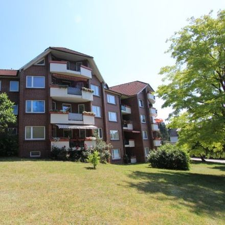 Rent this 2 bed apartment on Hitzacker in Seerau, LOWER SAXONY