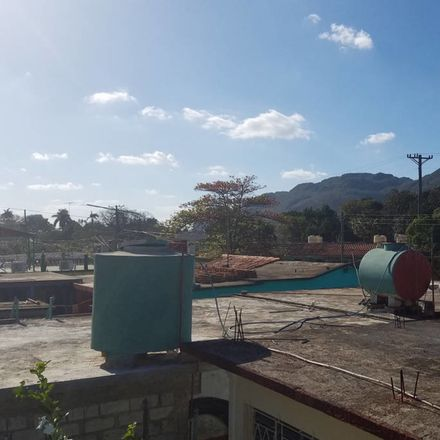Rent this 2 bed house on Viñales in El Palmar, PINAR DEL RIO
