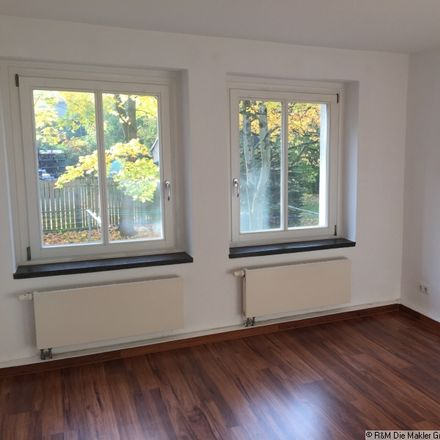 Rent this 2 bed apartment on Carl-von-Ossietzky-Straße 13 in 09126 Chemnitz, Germany