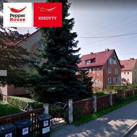 Rent this 3 bed apartment on Jodłowa 34 in 80-633 Gdansk, Poland