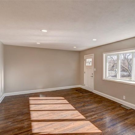 Rent this 2 bed house on Auman Dr E in Carmel, IN