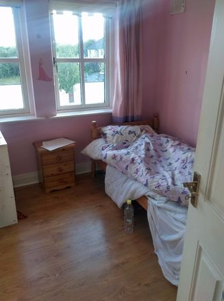 Rent this 1 bed house on Capdoo Commons in Clane Electoral Division, L