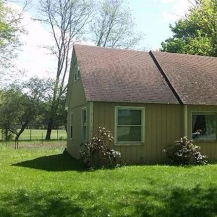 Rent this 3 bed house on 16 Noble Street in Unadilla, NY 13849