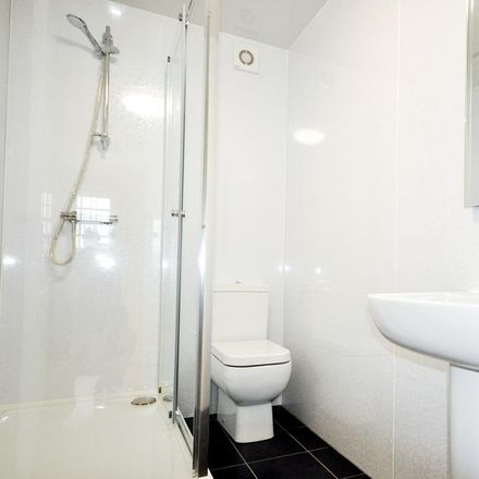 Rent this 1 bed apartment on 484-488 Harrow Road in London W10 4RE, United Kingdom