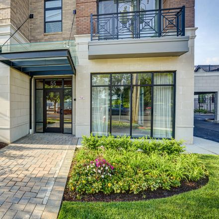 Rent this 2 bed apartment on 55 West Front Street in Red Bank, NJ 07701