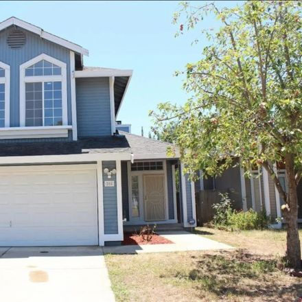 Rent this 3 bed house on 208 Delta Leaf Way in Sacramento, CA 95838