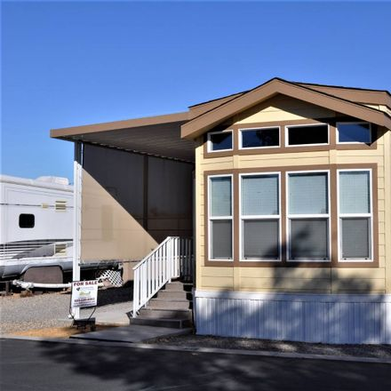 Rent this 1 bed house on South Avenue 3 East in Yuma, AZ 85365-1213