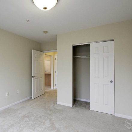 Rent this 1 bed apartment on Rockville Fire Station 23 in Rollins Avenue, Rockville