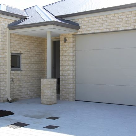 Rent this 3 bed house on 53A Tuckfield Way