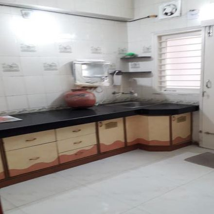 Rent this 2 bed apartment on Gandhinagar District in Shantigram - 382421, Gujarat
