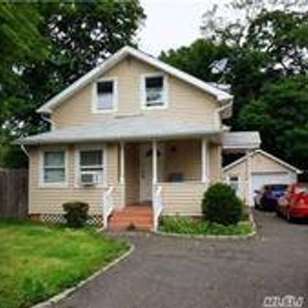Rent this 2 bed house on 465 Moriches Road in Saint James, NY 11780