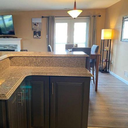 Rent this 2 bed condo on 230 Devon Way in Bristol Township, PA 19057