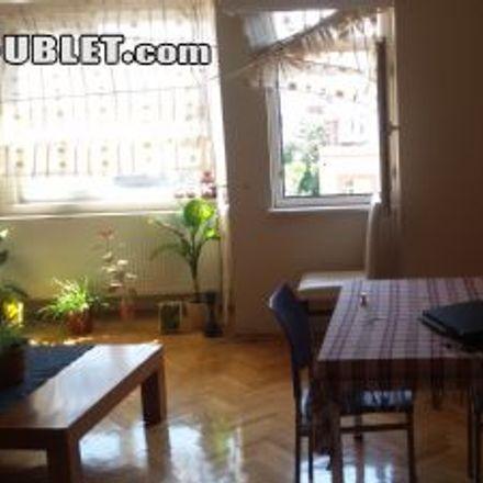 Rent this 3 bed townhouse on Yeldeğirmeni Sanat Merkezi in İskele Sokağı, 34716 Kadıköy