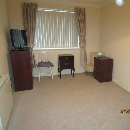 Rent this 1 bed apartment on Queen Alexandra Road in Sunderland SR2 9AA, United Kingdom