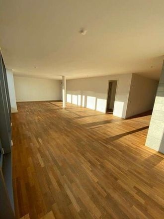 Rent this 3 bed apartment on Under the linden trees 74 in 10117 Berlin, Germany