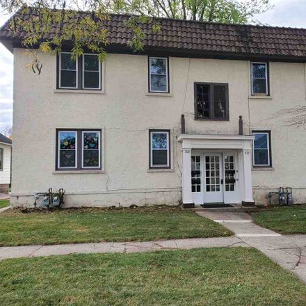 Rent this 0 bed apartment on N in Kishwaukee Road, Rockford