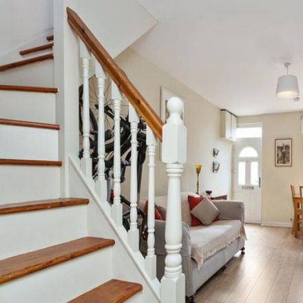 Rent this 2 bed house on Arbour Place in Oxmantown, Dublin