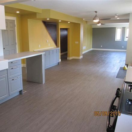 Rent this 3 bed house on 38 Pasadena Street in Pittsburgh, PA 15211
