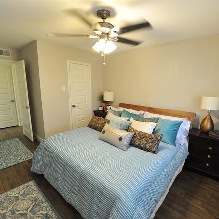 Rent this 2 bed condo on 12633 Memorial Drive in Bunker Hill Village, TX 77024