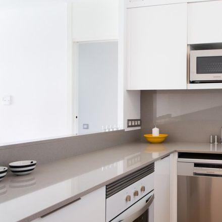 Rent this 2 bed apartment on Travelodge Poblenou in Carrer de Llull, 08005 Barcelona