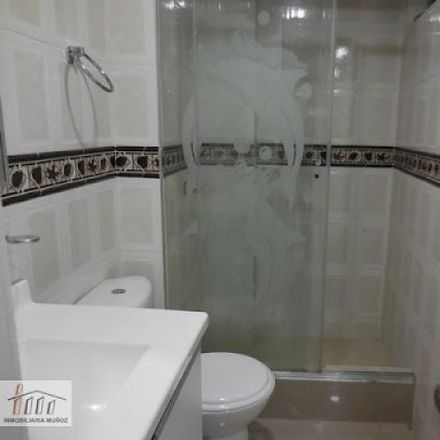 Rent this 2 bed apartment on Del Chico in Carrera 11, Usaquén