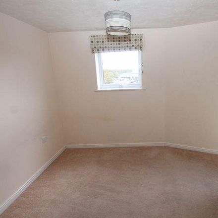 Rent this 2 bed apartment on 24-39 Arbour Court in Winchester PO15 7FG, United Kingdom