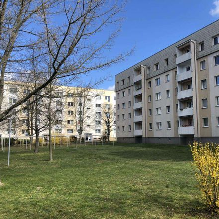 Rent this 2 bed apartment on Gersterstraße 50-26 in 04279 Leipzig, Germany