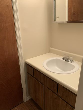 Rent this 2 bed duplex on 310-316 West Kenwood Drive in Bloomington, IN 47404
