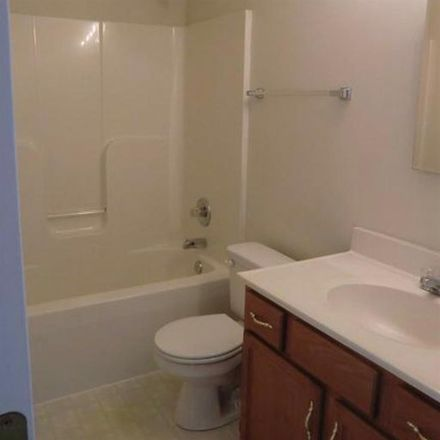 Rent this 1 bed room on 369 East Park Avenue in Collinsville, IL 62234