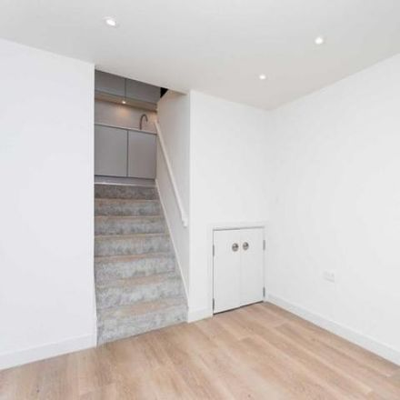 Rent this 3 bed apartment on Prewett's Mill in Mill Bay Lane, Tower Hill RH12 1ST