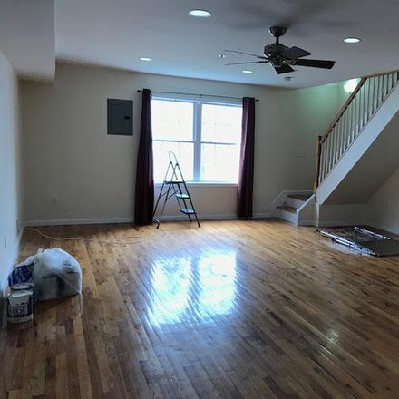 Rent this 2 bed apartment on 534 Avenue A in Bayonne, NJ 07002
