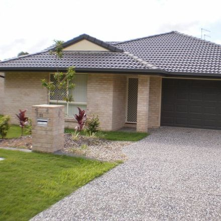 Rent this 3 bed duplex on 51A Sunflower Cres