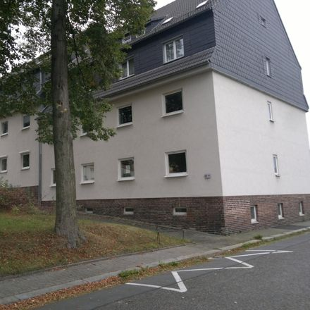 Rent this 3 bed apartment on Sandweg 51 in 09114 Chemnitz, Germany