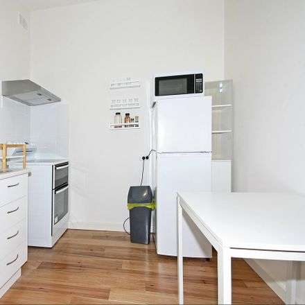 Rent this 1 bed apartment on 2/245 Anzac  Highway
