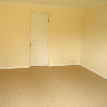 Rent this 2 bed house on Lapwing Road in Luton LU4 0UZ, United Kingdom