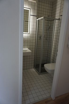 Rent this 2 bed apartment on Blaues Palais in Johannes-Kärner-Straße 6, 04328 Leipzig