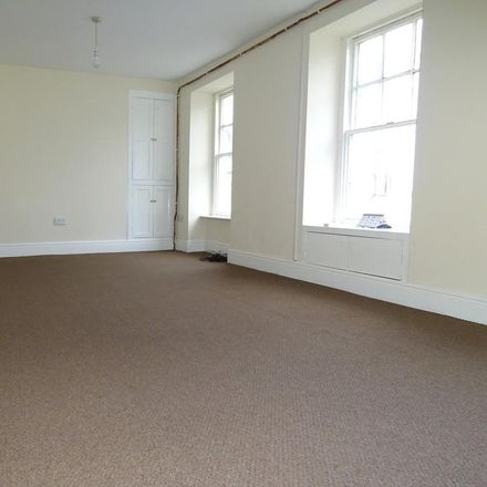 Rent this 2 bed apartment on Llangefni Post Office in Church Street, Llangefni LL77 7DU