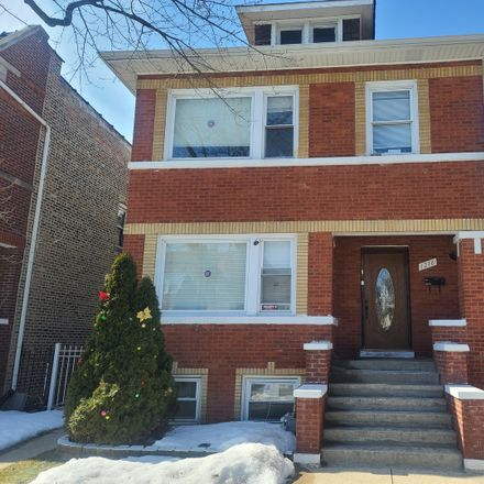 Rent this 6 bed duplex on 1216 South 58th Court in Cicero, IL 60804