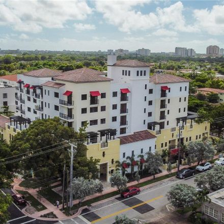 Rent this 2 bed apartment on 1091 Galiano Street in Coral Gables, FL 33134