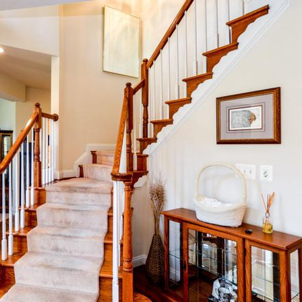 Rent this 5 bed loft on 8206 Waterside Court in Fort Washington, MD 20744