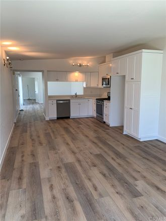 Rent this 3 bed house on 516 Utica Ave in Huntington Beach, CA