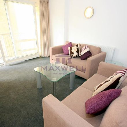 Rent this 2 bed apartment on Moore House in Cassilis Road, London E14 9LN
