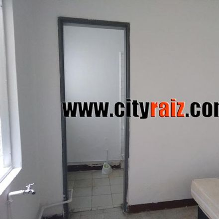 Rent this 3 bed apartment on Calle 32C in Comuna 16 - Belén, Medellín