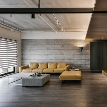 Rent this 4 bed apartment on Ferdynanda Kurasia 22 in 30-601 Krakow, Poland
