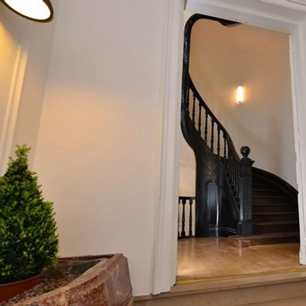 Rent this 2 bed apartment on 5 Rue d'Aubuisson in 31000 Toulouse, France