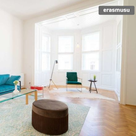 Rent this 2 bed apartment on Schönbrunner Str. in 1050 Wien, Austria