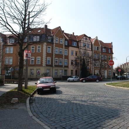 Rent this 3 bed apartment on 06618 Naumburg (Saale)